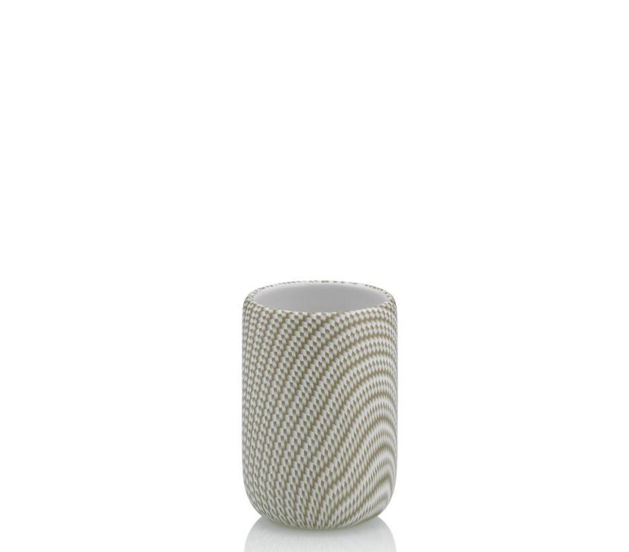 Pohár MOREAU keramika KELA KL-20206