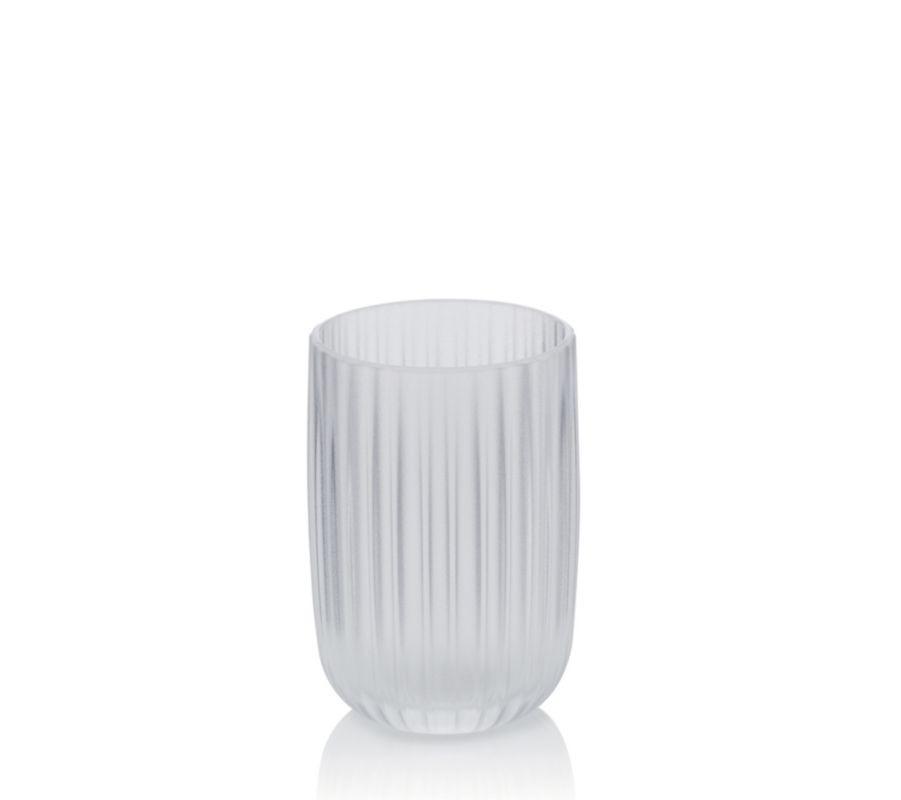 Pohár LAMINA akrylové sklo