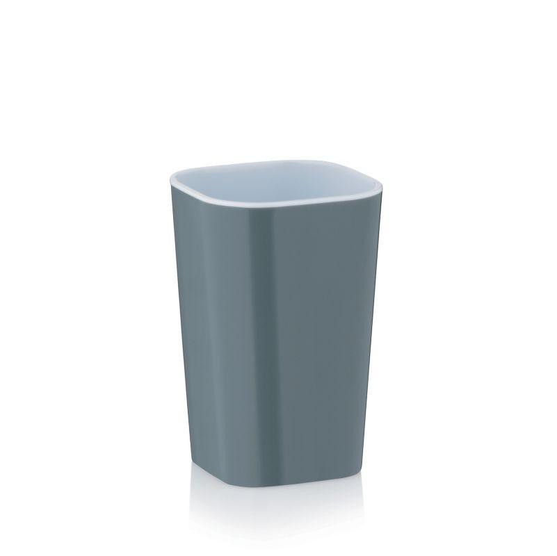Pohár NORA plast KELA KL-22921