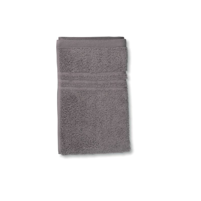 Ručník LEONORA 100% bavlna, kašmírová 30x50cm