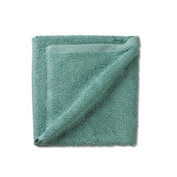Ručník LADESSA 100% bavlna mentolová 50x100cm