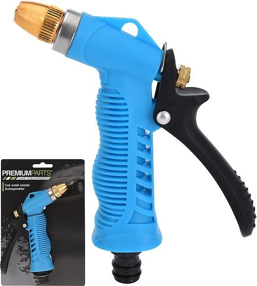 Postřikovací pistole čistící Premium na intenzivní nečistoty