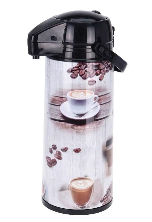 Termoska dávkovací 1,9 l COFFEE EXCELLENT KO-C80700630ka