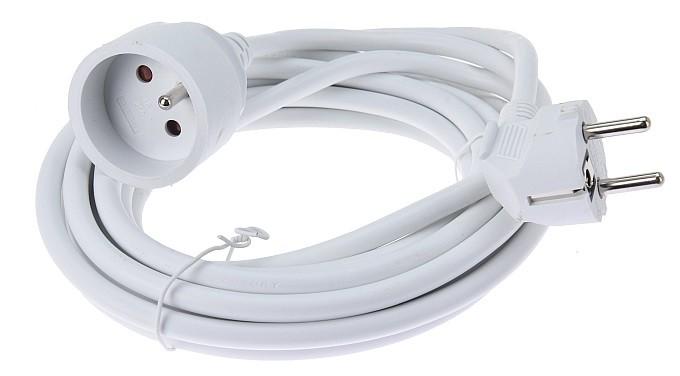 Prodlužovací kabel 5 m