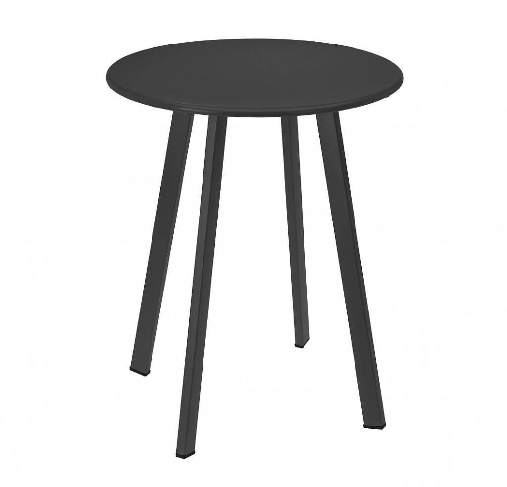 Zahradní stolek 40 x 50 cm