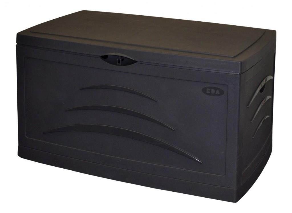 Zahradní box úložný 500 l
