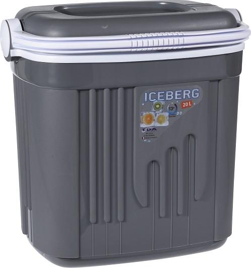 Chladící box Iceberg 20 l