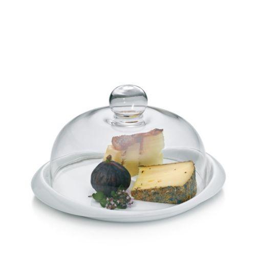 Poklop na sýr PETIT 27cm KELA KL-10747