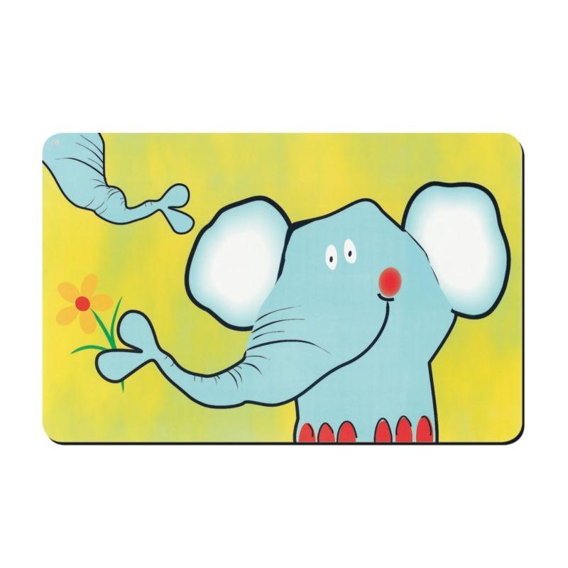 Prostírání PICTURE slon