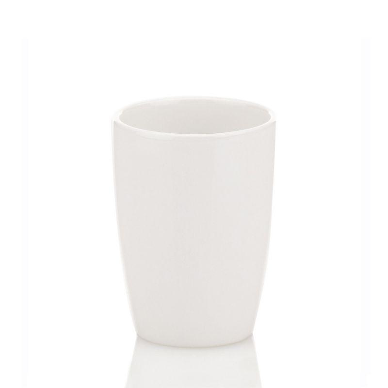 Pohár NATURA keramika KELA KL-18588