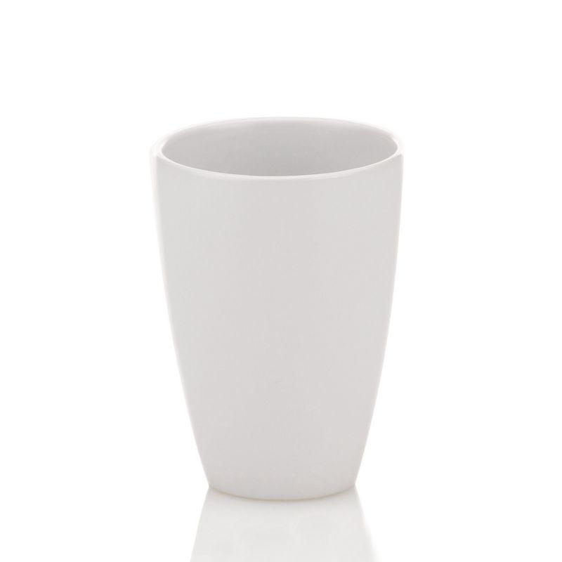 Pohár LIMA keramika KELA KL-18891