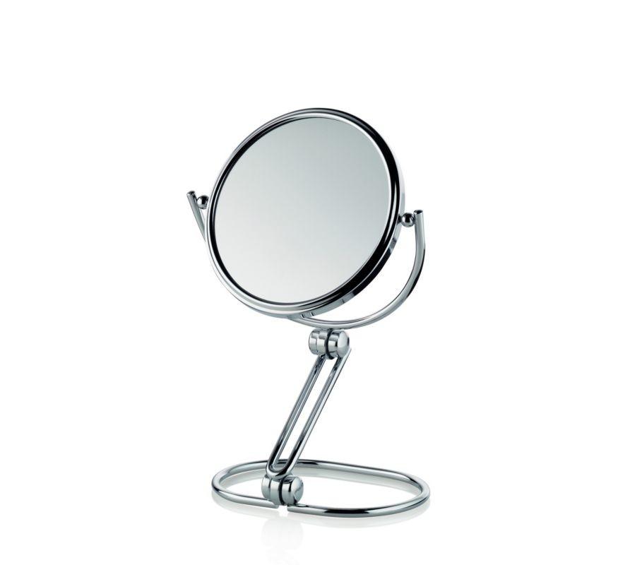 Levně Kosmetické zrcátko SAFIA KELA KL-20625