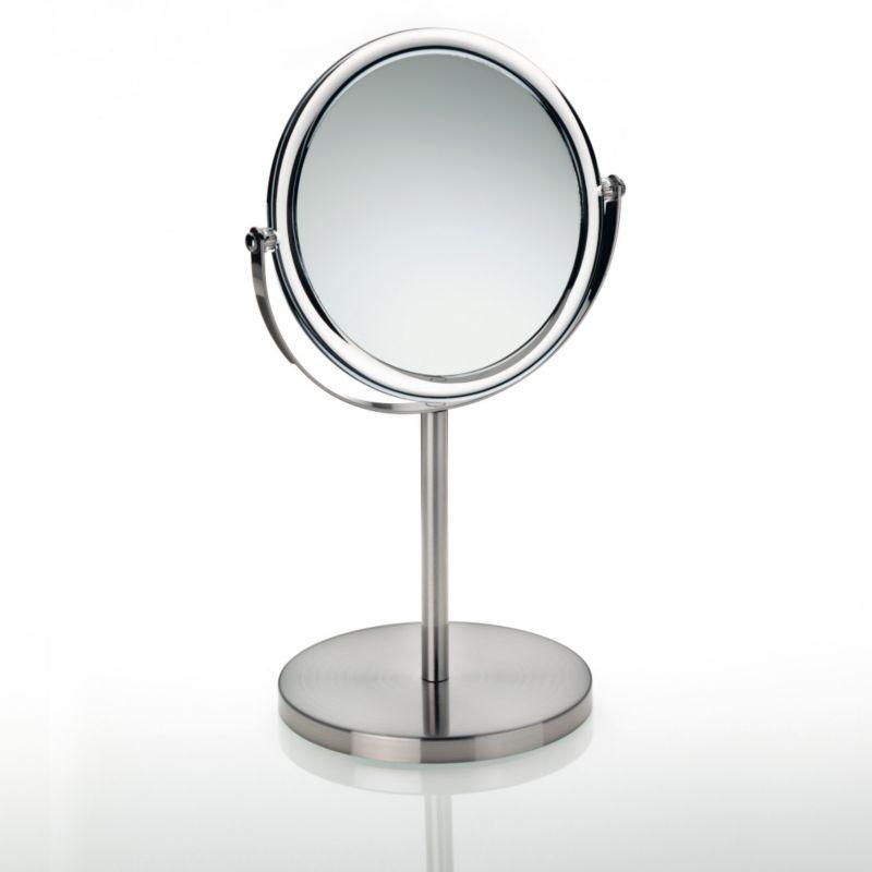 Kosmetické zrcátko JADE KELA KL-20722