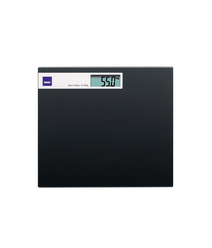 Péřová váha 221