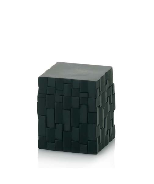 Dóza na vatu ANGERS, umělý kámen KELA kl-21360