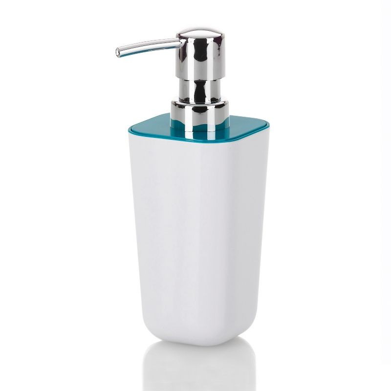 Dávkovač mýdla LANO KELA KL-21595