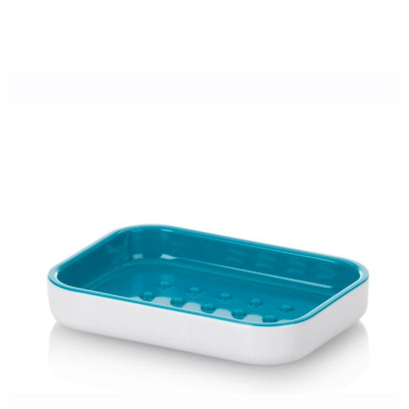 Miska na mýdlo LANO KELA KL-21597
