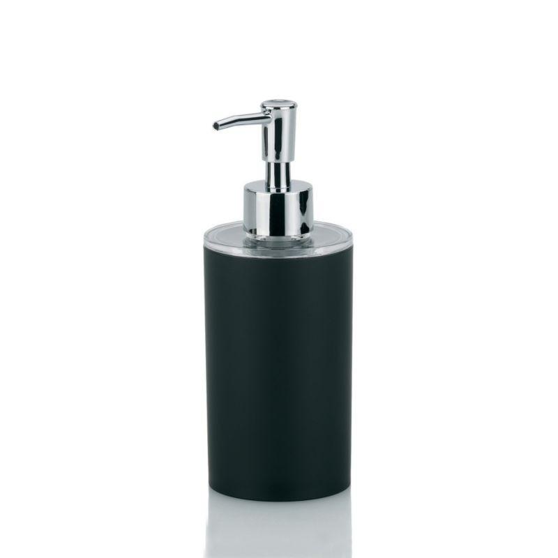 Dávkovač mýdla DARK ABS-plast KELA KL-21737