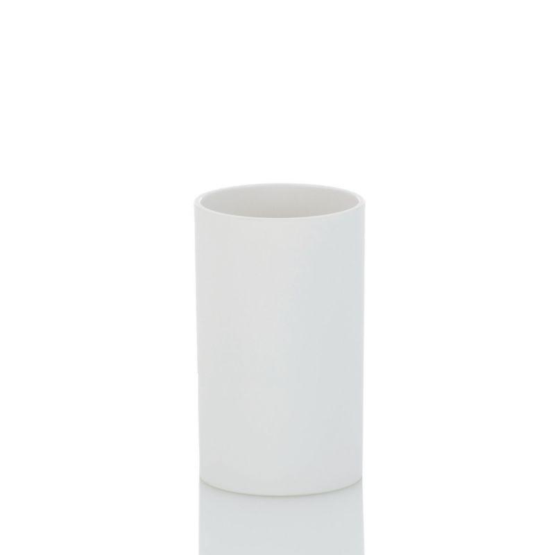 Pohár LIS ABS-plast KELA KL-21741