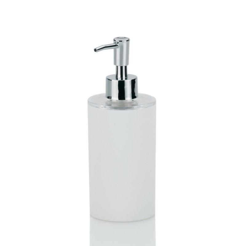 Dávkovač mýdla LIS ABS-plast KELA KL-21742