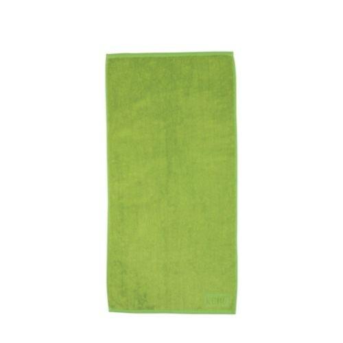 Osuška LADESSA 70x140 cm, sv.zelená