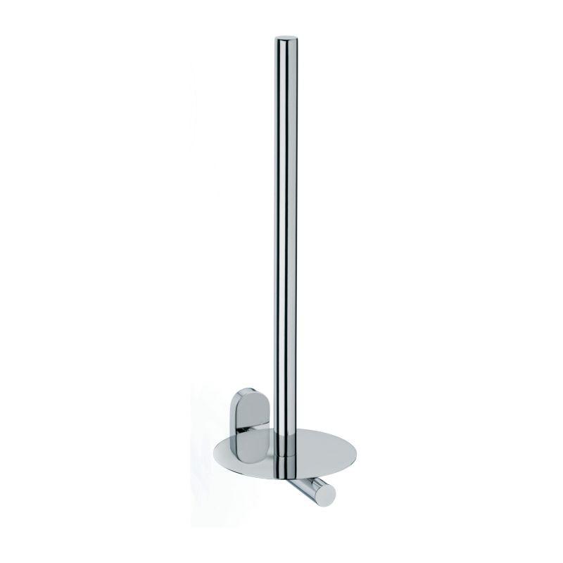 Držák WC papíru LUCIDO ušlechtilá ocel 38 cm KELA KL-22721