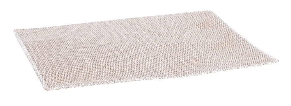 FPM 5701.5 / 841862 filtr proti mastnotám MORA_