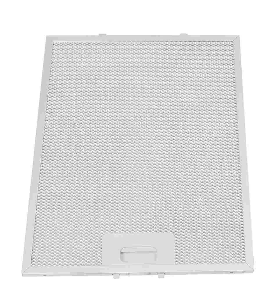 FPM 5710 / 851659 filtr proti mastnotám MORA_