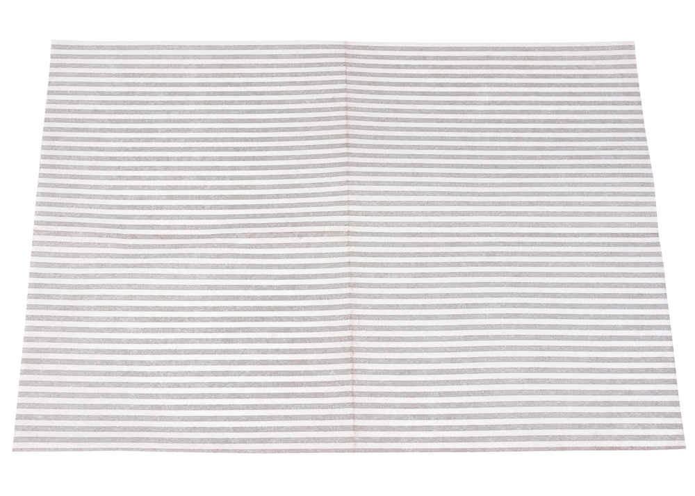 Univerzální tukový filtr / 841876 univerzální tukový filtr MORA_