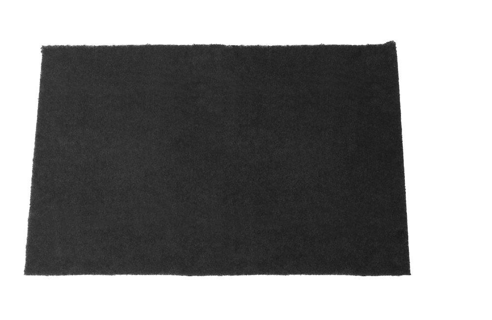 UF UNI 300x520 / 851656 uhlíkový filtr (pro recirkulaci) MORA