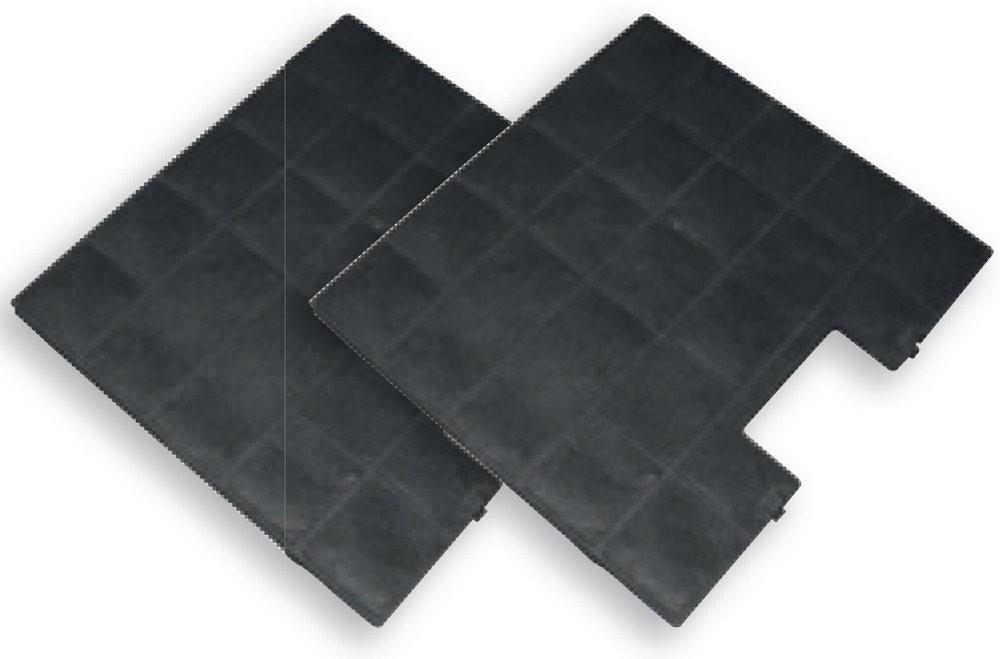 Levně UF 225x200 / 851650 uhlíkový filtr (pro recirkulaci) MORA_
