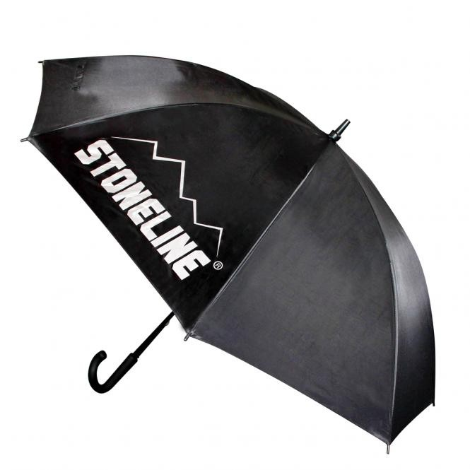 Deštník STONELINE® STONELINE WX-15545