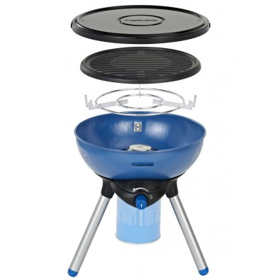 Party grill 200 Stove