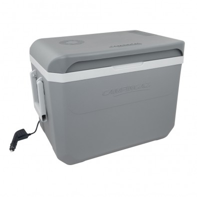Chladící box Powerbox Plus 36L na 12V