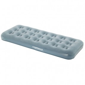 Matrace Quickbed Airbed Single