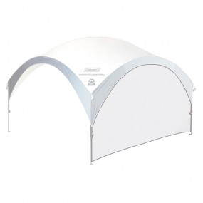 FASTPITCH™ SHELTER Sunwall
