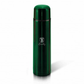 Termoska nerez 0,75 l Emerald Collection