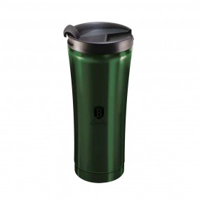 Termohrnek 500 ml Emerald Collection