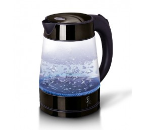 Rychlovarná konvice 1,7 l Royal Black Collection